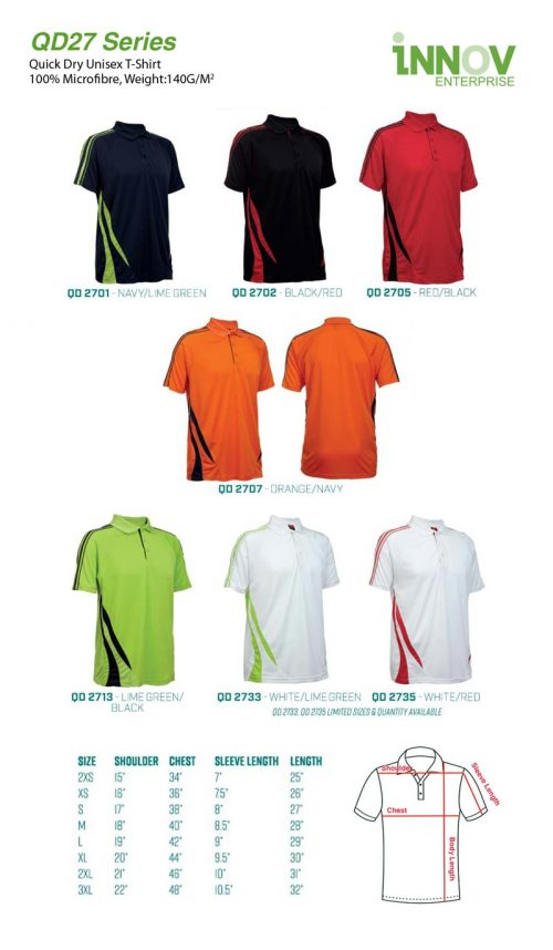 c8b433ad6ae Sportswear Singapore Archives - Innov Enterprise